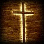 bethesda cross