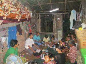PMA Lessons now in Myanmar1