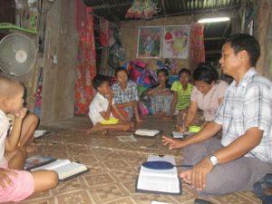 PMA Lessons now in Myanmar8