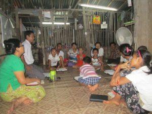 PMA Lessons now in Myanmar9