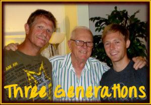 three_generations